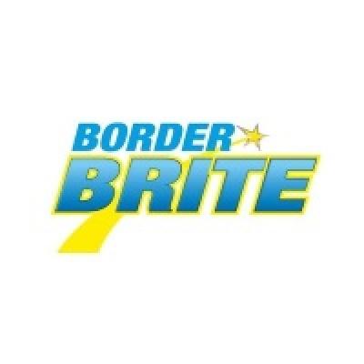 Borderbrite