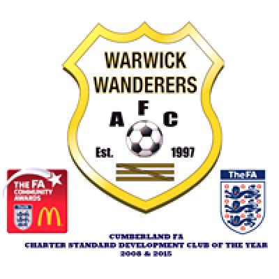 Warwick Wanderers