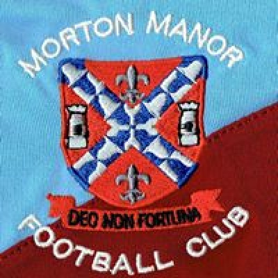 Morton Manor FC