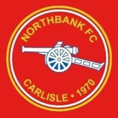 Northbank Carlisle FC