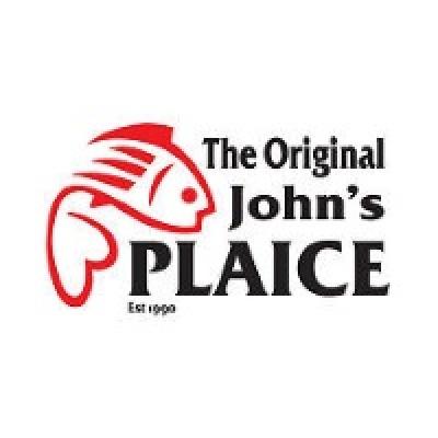 The Original John's Plaice