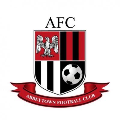 Abbeytown FC