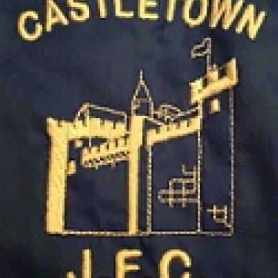 Castletown FC