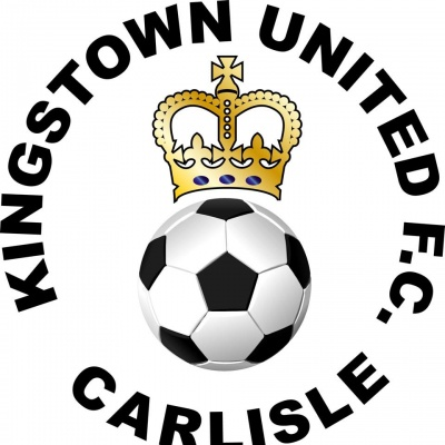 Kingstown United FC