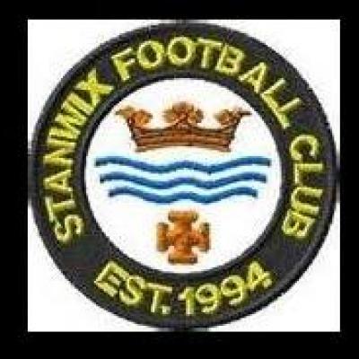 Stanwix Football Club