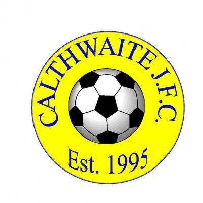 Calthwaite FC