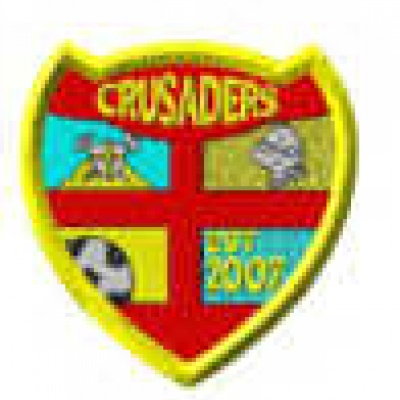 Cotehill and Cumwhinton Crusaders