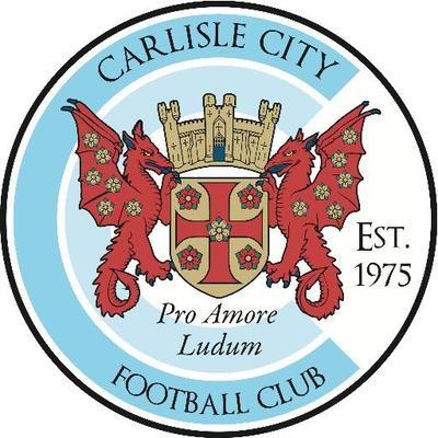 Carlisle City FC