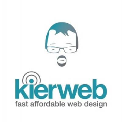 Kierweb
