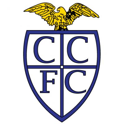 Carlisle Centurions FC