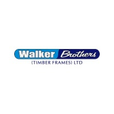 Walker Brothers Ltd