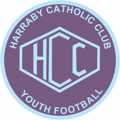 Harraby Catholic