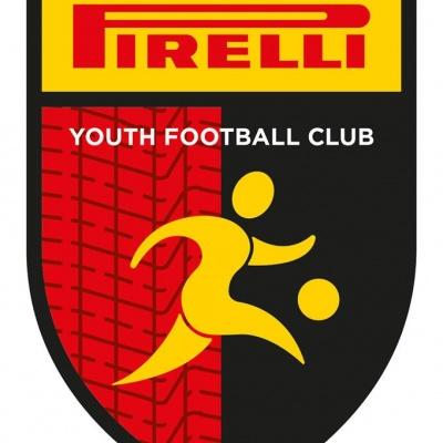 Pirelli FC