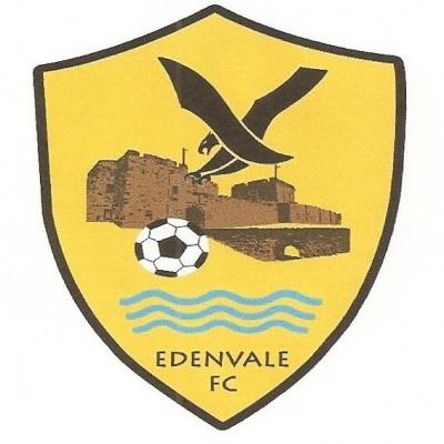 Edenvale FC