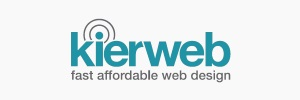 Fast Affordable Website Design